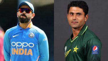 Pakistan Has Players Who Can Become Better Than Virat Kohli, Says Abdul Razzaq