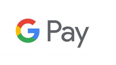 Google Pay App Now Gets UPI Recharge Feature For FASTag Users: Report