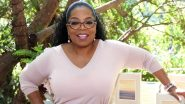 Oprah Winfrey Is Sending 500 Copies of Isabel Wilkerson's Book 'Caste: The Origins of Our Discontents' to CEOs and Leaders Across US to Help Them Understand Origin of Racial Inequality