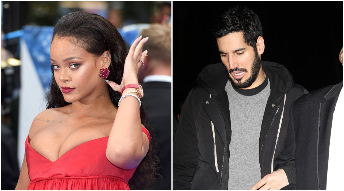 Rihanna and Hassan Jameel Breakup: The Real Reason why the Couple Decided to Part Ways