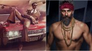 Bachchan Pandey Will Not Clash with Bell Bottom! Akshay Kumar Confirms New Development With a Cheeky Tweet!
