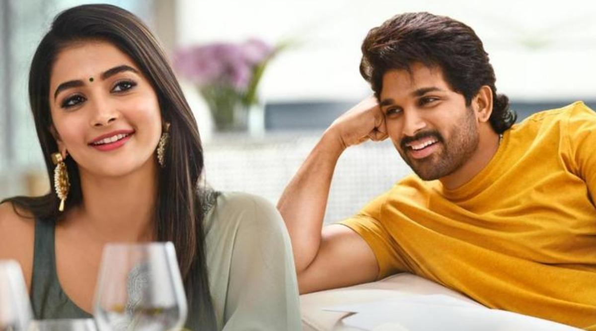 Ala Vaikunthapurramuloo Movie Review: Allu Arjun – Pooja Hegde Starrer Is an Entertaining Film, Gets A Thumbs Up From Critics