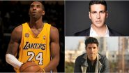 Kobe Bryant Demise: Akshay Kumar and Farhan Akhtar Share Heartfelt Condolences after the NBA Legend's Death