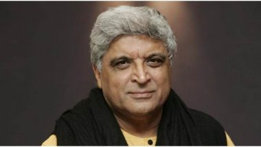 Javed Akhtar Says, 'What the Muslim Fundamentalists Have Done in Nankana Saheb Is Utterly Reprehensible' (Read Tweet)