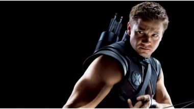 Jeremy Renner Birthday Special: 10 Best Moments of the Actor As Hawkeye in MCU That Make Him the Most Underrated Avenger