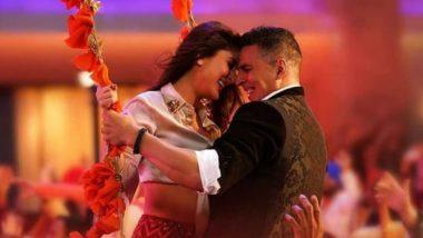 Good Newwz Box Office Collection Day 14: Akshay Kumar – Kareena Kapoor Khan's Super Hit Film Mint Rs 181.36 Crore!