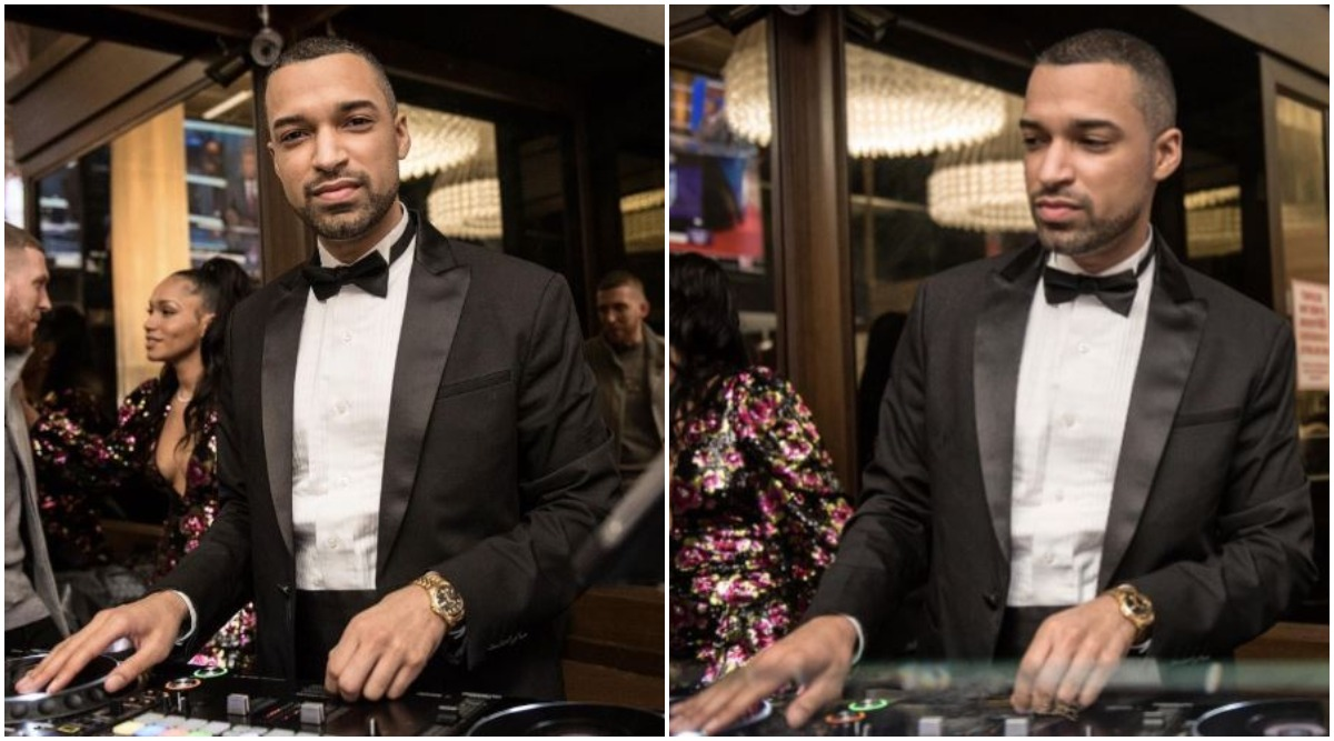 Know the History of Fabrejay, the World-Renowned DJ Entrepreneur