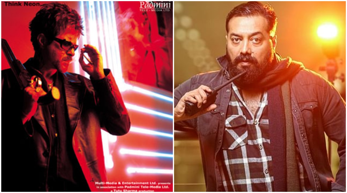 Netflix's AK vs AK: Throwback! When Anurag Kashyap Had Once Declared He Would NEVER Work With Anil Kapoor – Here's Why