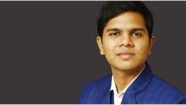 Director – Producer – Distributor Shreyans Bokadiya Works on Multilingual Film, 'Safed Ishq' & First Urban Rajasthani Film '24 Carat Pittal'