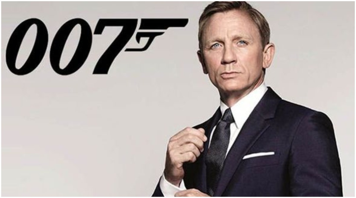 James Bond Producer Confirms 007 Character will Always be Male!