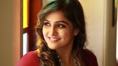 Ramya Nambeesan Birthday: Traffic, Chaappa Kurish – 5 Films of This South Beauty We Cannot Afford To Miss!
