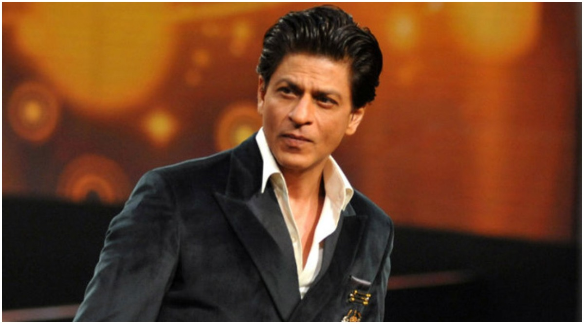 Shah Rukh Khan's #AskSRK Twitter Session: From Being Asked if He Is Scared in India to His Silence on CAA Protests, 5 Questions King Khan Wistfully Chose to Ignore