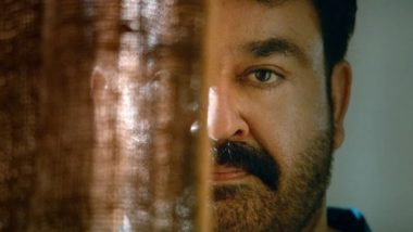 Big Brother Movie Review: Mohanlal's Action Thriller Gets Mixed Response From Critics
