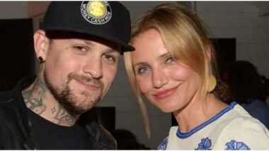 Cameron Diaz on Embracing Motherhood: Daughter Raddix Is the Best Thing Ever Happened to Us