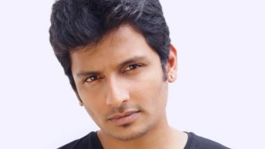 Jiiva Birthday Special: Aasai Aasaiyai, Nanban: 5 Films of the Kollywood Actor That Are a Must Watch!