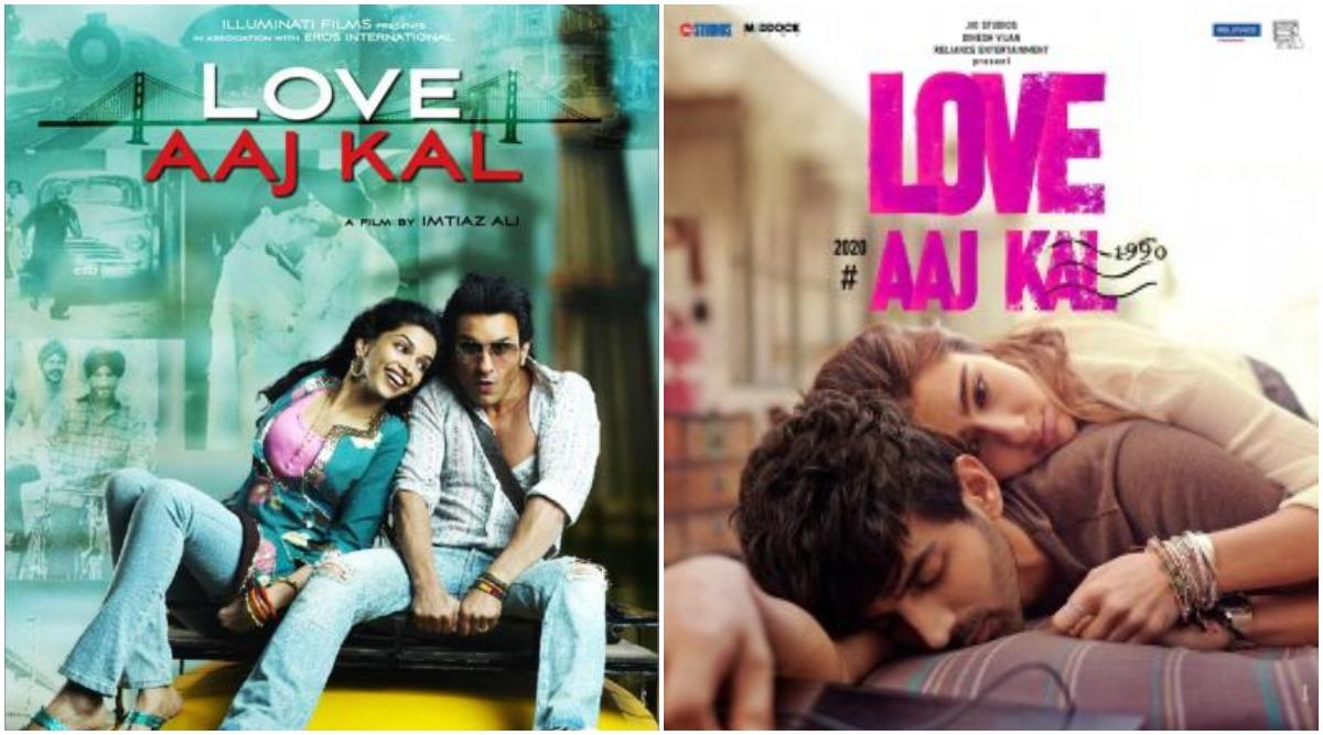 Love Aaj Kal: Saif Ali Khan Reveals he Loved his Film's Trailer More than Sara Ali Khan and Kartik Aaryan Starrer