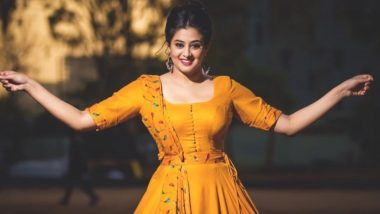 Maidaan: Did You Know Priyamani Was Approached for the Role in December 2019?