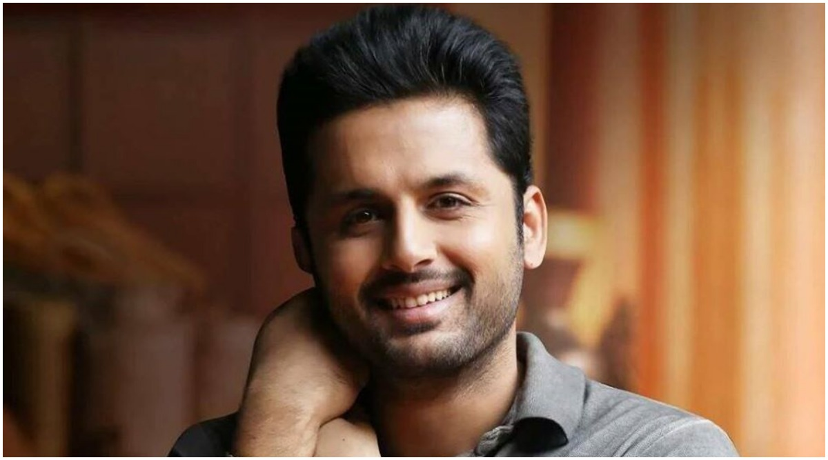 Bheeshma Actor Nithiin And Shalini To Tie The Knot On April 16 2020 Latestly