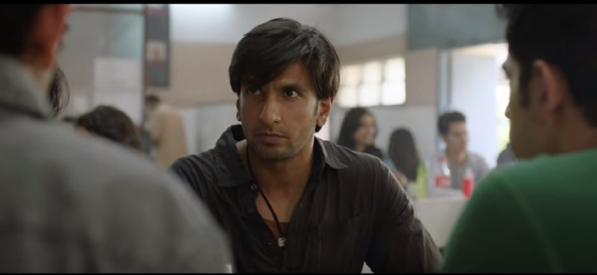 Gully Boy Deleted Scene: Ranveer Singh Shuts Down A Myth About Dharavi Like A Boss (Watch Video)