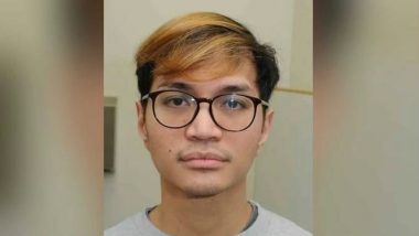 Reynhard Sinaga, Indonesian Student, Slapped With Life Term by UK Court After Convicting Him For 159 Sexual Offences