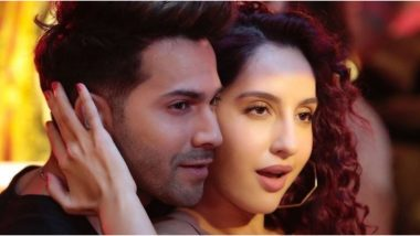 Street Dancer 3D Box Office Collection Day 6: Varun Dhawan's Dance Flick Enters Rs 50 Crore Club