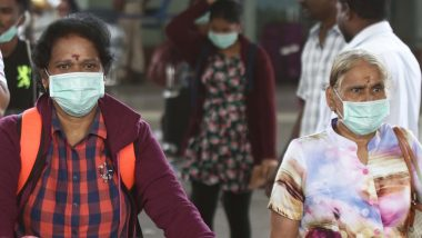 Coronavirus in Maharashtra: One More Tests COVID-19 Positive in Pune, Statewide Toll Jumps to 17
