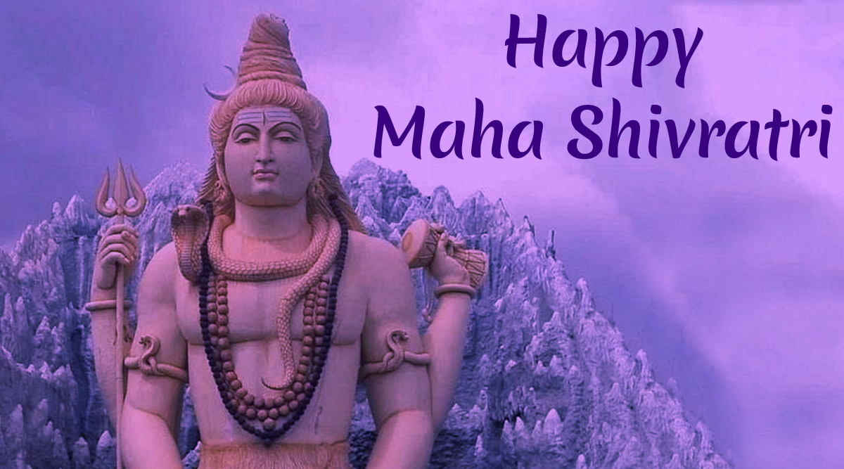 Maha Shivratri 2020 Puja Vidhi: Why is Bel Patra and Milk Offered to Lord Shiva? 6 Other Things You Must Do For Good Luck