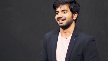 Operation MBBS: Ayush Mehra to Star in Dice Media's Web-Series