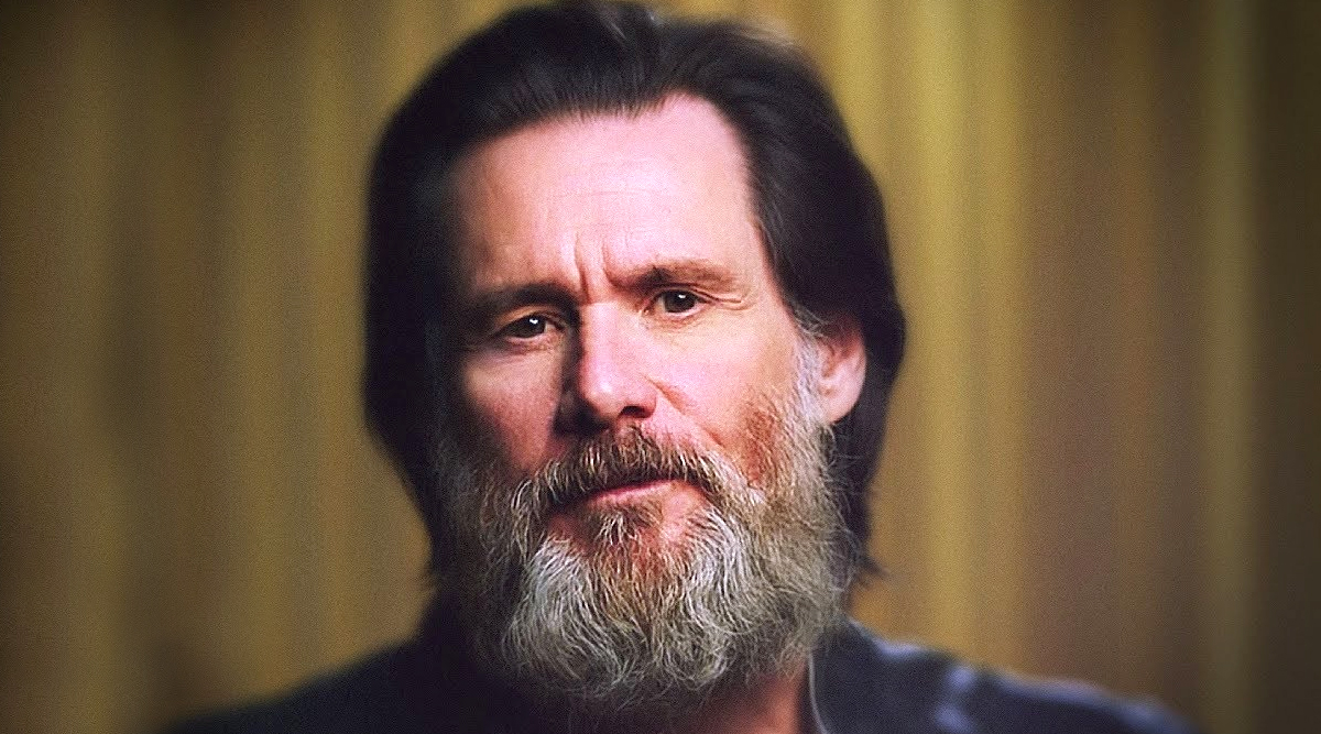 Sonic The Hedgehog Star Jim Carrey Slammed for Making a Sexist Comment on a Female Journalist