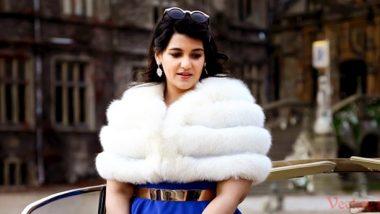 Saroj Ka Rishta: Shahid Kapoor's Sister Sanah Kapoor to Star in Yet Another Comedy-Drama