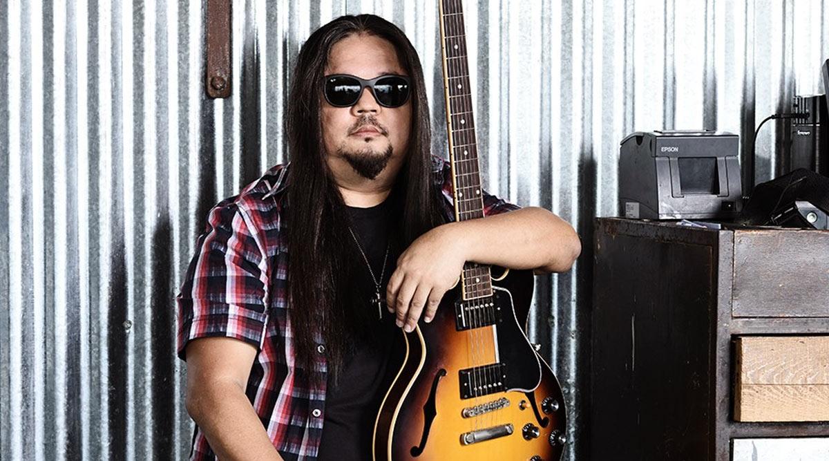 Parikrama Lead Guitarist Sonam Sherpa Dies at 48 Due to Cardiac Arrest