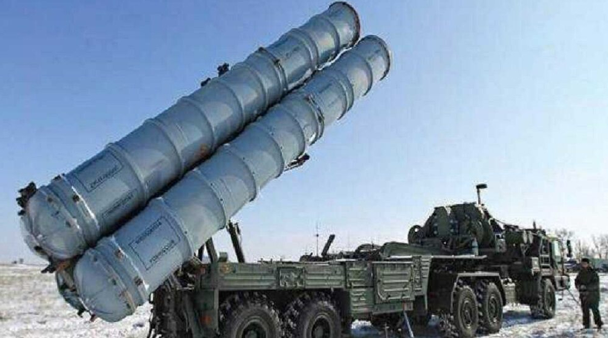 India, Russia Defence Deals Likely to Cross $16 Billion by 2025; Moscow Commits Timely Delivery of S-400 Systems, Kalashnikov Rifles