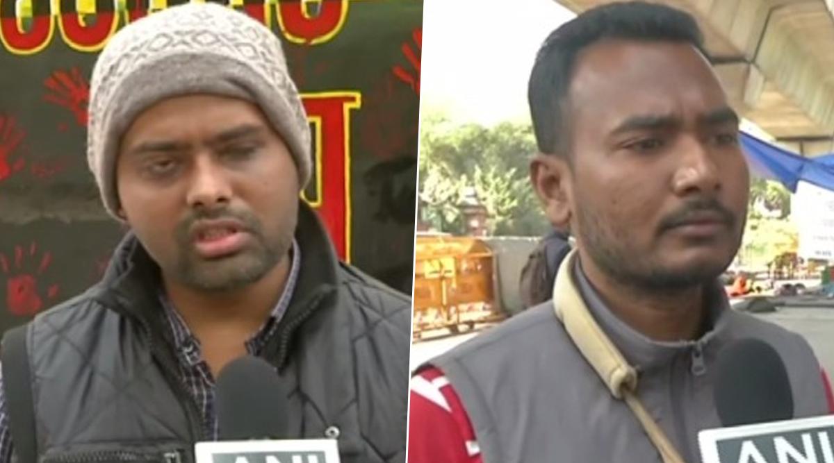 Jamia Violence Case: University Students Seek Probe Against December 15 Crackdown by Delhi Police Action