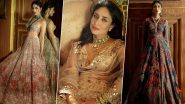 Kareena Kapoor Khan Deserves all the Praise for her Sartorial Elegance in the New Photoshoot for Bridal Asia (View Pics)