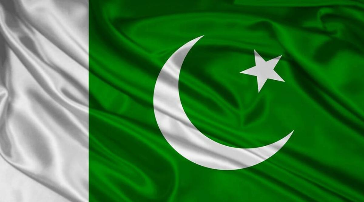 FATF Keeps Pakistan in Grey List, Sets June 2020 Deadline for Imran Khan Govt to Curb Terror Funding