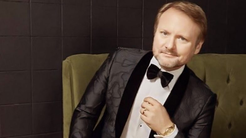 Knives Out Director Rian Johnson Reveals Apple's Strange 'No iPhones for Baddie' Policy