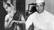 Leap Year Birthdays: From Former PM Moraji Desai to Rukmini Devi, List of Famous Celebs Born on February 29