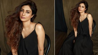 Bhool Bhulaiyaa 2: Anees Bazmee Says Audience Will Get to See Tabu in a Never Seen Before Avatar