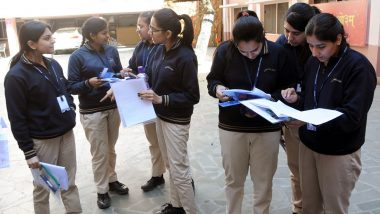 Delhi HC Orders Police to Ensure Proper Security at CBSE and Other Board Exam Centres in Violence-Hit North East