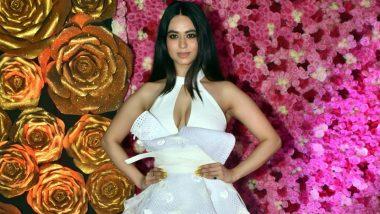 Raktanchal: Soundarya Sharma Makes Her Digital Debut with the MX Player Show