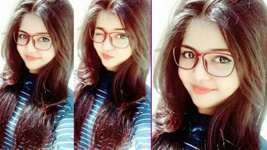 Viral #ChasmaTwitter: Netizens Share Their Hottest Pictures Wearing Glasses over the Microblogging Site