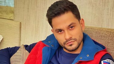 Lootcase Actor Kunal Kemmu Is Overwhelmed by Father's Response on His Disney+ Hotstar Film