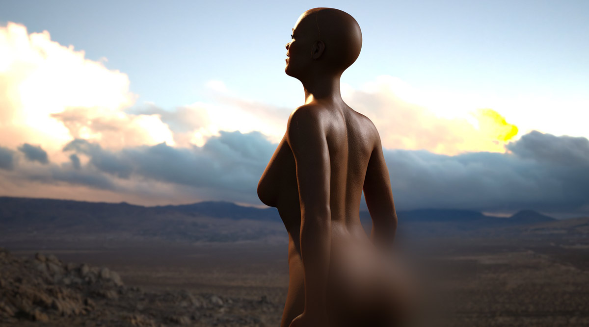 Naturism: What Are The Benefits of Nudism? Can it Improve Your Sex Life? Find Out!