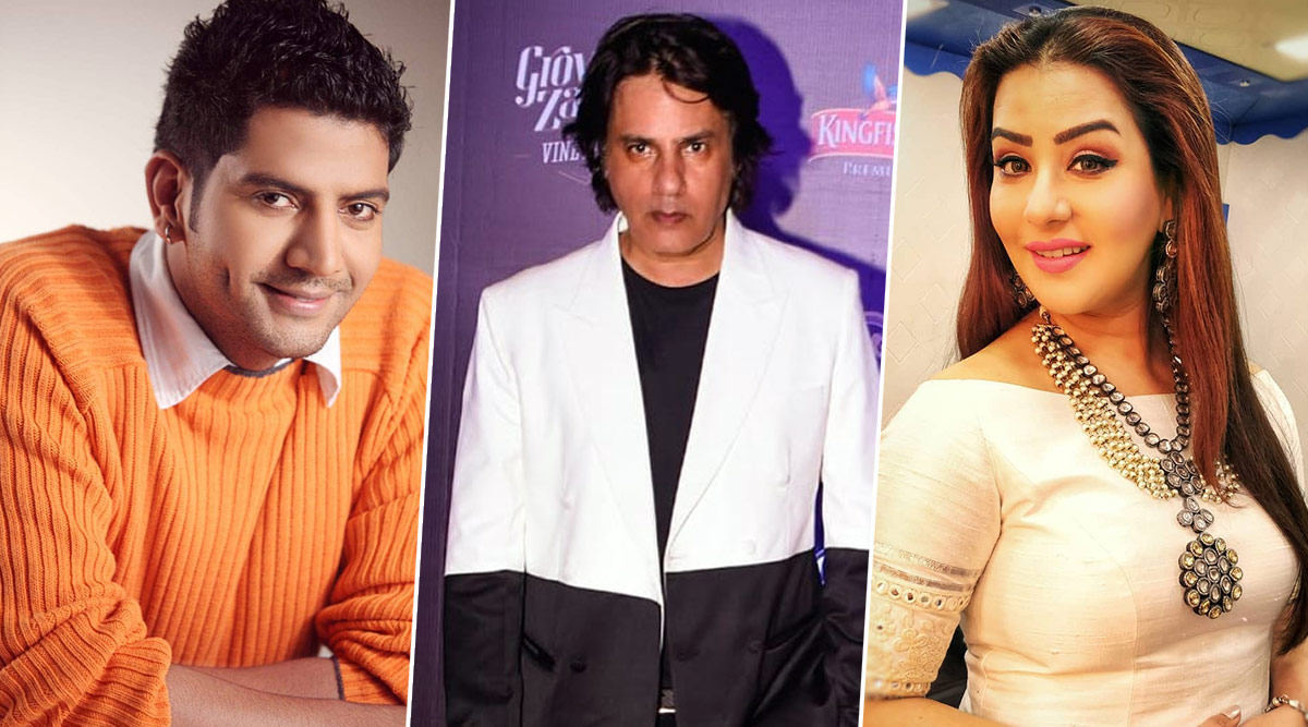Bigg Boss 13: From Rahul Roy to Ashutosh Kaushik and Shilpa Shinde, Here's What all the Previous BB Winners are Doing Currently