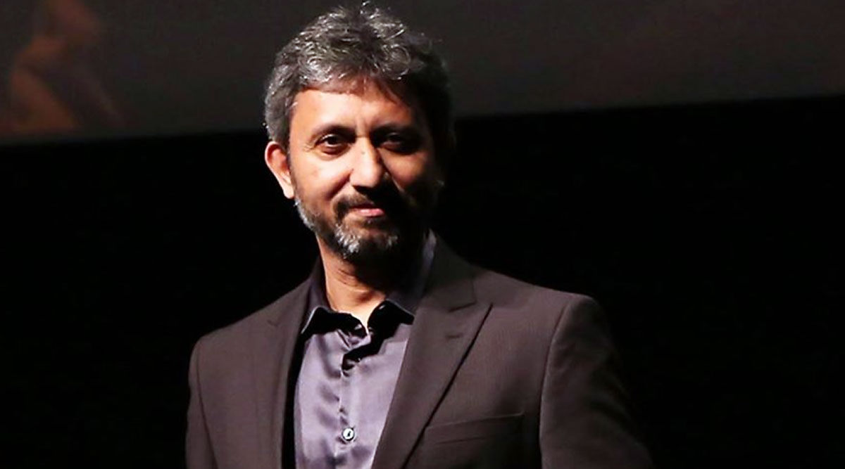Neeraj Kabi Slams Actors Who Memorise Lines and Leave, Says 'My Struggle Is to Sustain Quality'