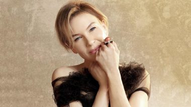 Renee Zellweger Birthday: From Judy to Bridget Jones' Diary - 5 Best Films Of the American Actress That Prove Her Talent Is Unmatched