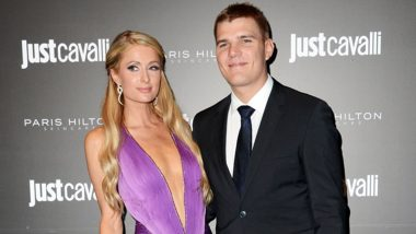 Paris Hilton on Her Failed Engagement with Chris Zylka: 'It Was the Best Decision I've Ever Made in My Life'