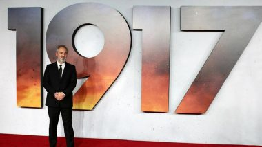 BAFTA Awards 2020: Sam Mendes' 1917 Wins Big With Seven Awards Out of the Nine Nominations