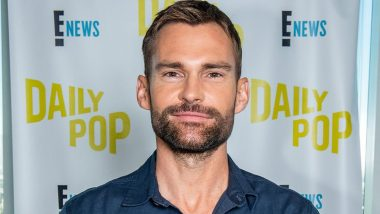 This Country: Seann William Scott On Board Fox's Comedy Pilot