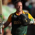 AB de Villiers Absolutely Ready to Break International Retirement for ICC T20 World Cup 2021, Says 'It Will Be Fantastic to Play for South Africa Again'